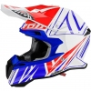 KASK OFF-ROAD AIROH TERMINATOR 2.1 CUT GLOSS nowo�� 2016 !!