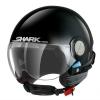 KASK OTWARTY SHARK SK BY + Gratis !!!