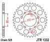 Z�batka TY� JTR1332 Honda NV600 VT600C CB750 XRV750 / Triumph 800 865