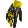 R�kawice FOX Dirtpaw Giant Yellow OFF-ROAD Hit 2013