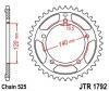 Z�batka TY� JTR1792 (�a�cuch 525) GSR GSXR 600 750 DL KLV 1000 / Triumph 600 800 865