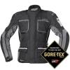 Kurtka Tekstylna Turystyczna Held Carese GORE-TEX Protektory Sas tec Hit