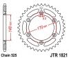 Z�batka TY� JTR1821 (�a�cuch 525) Suzuki DR 800 1994r