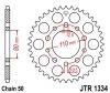 Z�batka TY� JTR1334 (�a�cuch 530) Honda VF750 C Magna, CB 1000, CBR 1000F