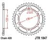 Z�batka TY� JTR1847 (�a�cuch 428) Yamaha TDR125 TZR125 FZR400