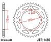 Z�batka TY� JTR1465 (�a�cuch 420) Kawasaki KX65 00-15r / Suzuki RM65 03-05r