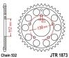 Z�batka TY� JTR1873 (�a�cuch 532) Yamaha YZF-R6 1999-2002r