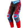 Spodnie FOX HC 180 IMPERIAL BLUE OFF-ROAD Hit 2015