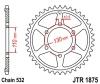 Z�batka TY� JTR1875 (�a�cuch 532) Yamaha YZF-R6 2003-2010r