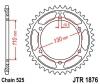Z�batka TY� JTR1876 (�a�cuch 525) Suzuki GSX-R 600 750 / Yamaha MT-07 MT-09 YZF-R6