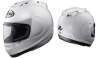 KASK ARAI RX7GP DIAMOND WHITE TECH. SNC