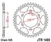 Z�batka TY� JTR1489 (�a�cuch 525) Kawasaki ZX6, ZX7, ZX9, ZX10R, Z/ZR/KLZ 1000