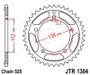 Z�batka TY� JTR1304 (�a�cuch 525) Honda VT750 Shadow, CBF600, CB600F, CBR900RR, XL1000 Varadero