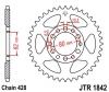 Z�batka TY� JTR1842 (�a�cuch 428) Yamaha XT 125 250 350 / TW 125 200