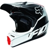 Kask FOX V3 Fathom Off-Road Kevlar Hit 2013