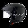 Kask OTWARTY AGV BALI 2 MONO czarny HIT 2013r