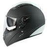 KASK SHARK VISION R BECOOL BLENDA BLUETOOTH ANTI FOG Wyprzeda�