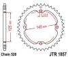 Z�batka TY� JTR1857 (�a�cuch 520) Yamaha YFM 250 350 700 YFZ 450 / XT600 E