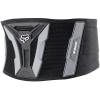 PAS NERKOWY FOX USA TURBO BELT HIT